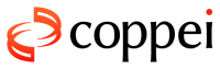 Coppei